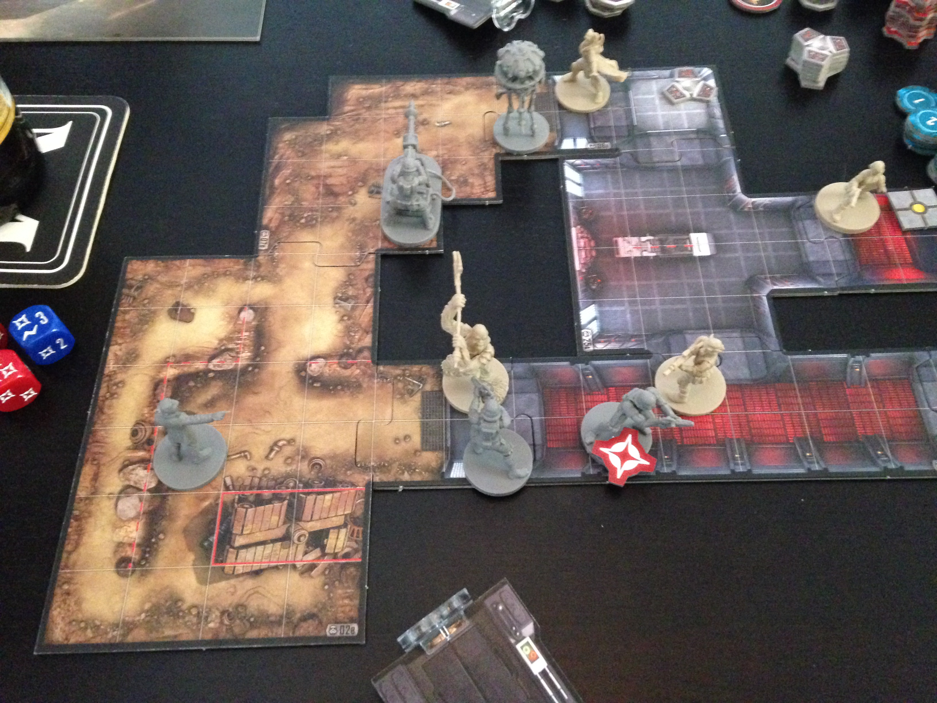 board game strategy guides